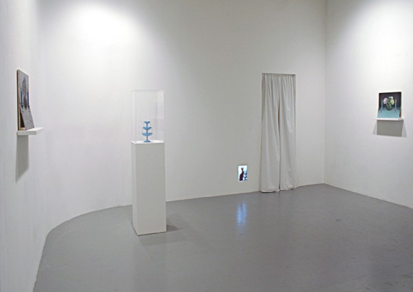 "Image of ""Installation"""